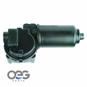 New Wiper Motor For Ford Lincoln Mercury 2002-2008 Most Cars and Trucks
