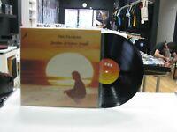 Neil Diamond LP Spanisch Jonathan Livingstone Seagull 1973 Klappcover