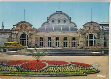 BF28494 vichy allier le grand cassino  france  front/back image