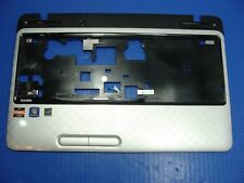 "Toshiba Satellite L750D-ST4N01 15.6"" Genuine Palmrest w/Touchpad 3BBLBTA0IY0"