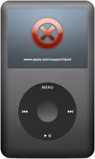 Apple iPod classic  REPAIRS AND REFURBISHMENTS SERVICE WITH GUARANTEE