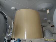 FOSCARINI - GIGA LITE, lampada a sospensione, colore giallo-bianco