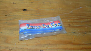 NOS VintageTour De France Bicycle Head band sweatband Cycling Italy Eroica