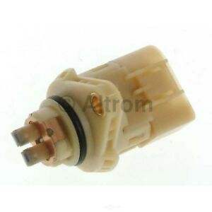 Neutral Safety Switch-SOHC, Auto Trans, 4 Speed Trans NAPA/ALTROM IMPORTS-ATM