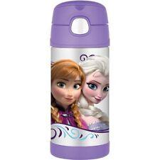 Disney Trink- und Isolierflaschen für Kinder