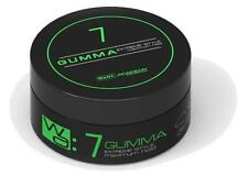 Wahl Academy Collection Wa 7 Gumma 100ml ( Hair Styling Gum )