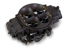Holley 0-80920HB 1050CFM Factory Refurb GEN III Ultra Dominator 4bbl Race Carb