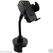 Cup Holder BENDY Flexible Mount for iPhone Droid HTC Galaxy SmartPhone SM423G