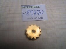 PIGNON INTER MOULINET MITCHELL NAUTIL 7500 GV  PINION REEL PART 89870