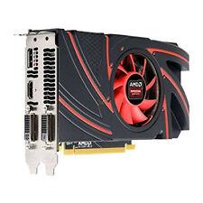 AMD Dell Radeon R9 270 2GB GDDR5 DP HDMI DVI PCIe 3.0 Graphics 09KYFK 9KYFK D08