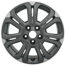 NEU Alufelge original FIAT TALENTO 17 Zoll 403009560R 403003604R (SW19091801)