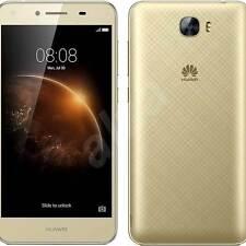 Huawei Y6 II COMPACT ORO DUAL SIM 16GB Android Smartphone 5 Pulgadas 13