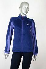 Mountain Equipment Womens Hispar Jacket Size 10