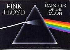 Merchandising e oggettistica di gruppi e cantanti Pink Floyd