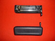 FORD SCORPIO FIESTA ESCORT SIERRA GRANADA door handle front left / CH132