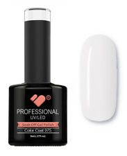 975 VB™ Line White Christmas Snow - UV/LED soak off gel nail polish