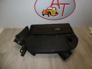 Boitier filtre a air ALFA ROMEO MITO  Diesel /R:43262472
