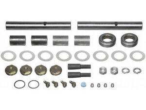 For 1966-1974 Ford F100 Link Pin Repair Kit Moog 71549DM 1969 1967 1968 1970