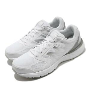 New Balance 565 Sneakers for Men for Sale   Authenticity ...