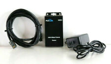 PureLink HCE II Rx Format Converter B 01