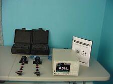 5  KENSINGTON  Newport  ESI   36-4800-6055-02  Sensor boards NEW Qty