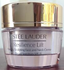 Estee Lauder,Resilience Lift Lifting/Firming Face & Neck Creme,15ml