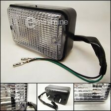 Classic Mini Rear Reverse Lamp Unit INC. Bulb car light OE spec cooper rover