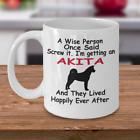 Akita dog,Akita Inu,Akita Ken,Japanese Akita,Great Japanese Dog,Cup,Coffee Mugs