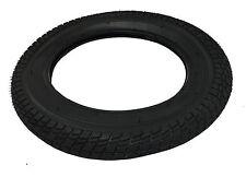 "12 1/2 x 2 1/4 Bicycle / Stroller Tire (12"" BMX)"