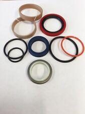 Kubota K008-3 Bucket Ram Seal Kit (ref KUB 69191-72400 )