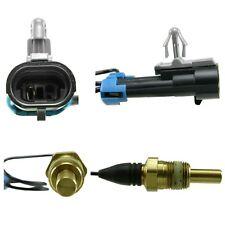 Engine Coolant Temperature Sender fits 1996-1999 Oldsmobile Bravada  AIRTEX ENG.
