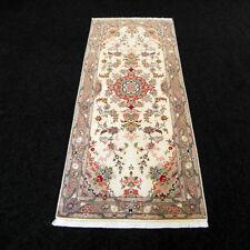 Wohnraum-Teppiche mit Medaillon 90 cm Breite x 180