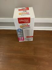 Playtex Diaper Genie Baby Registry Gift Set