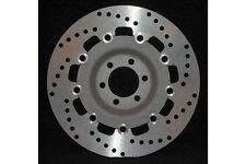 FIT SUZUKI GV 1200 GLF/GLF2/GLG Madura 85>86 EBC Brake Disc Rear Right