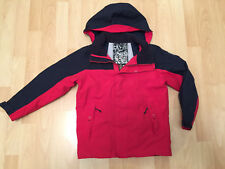 """Decatlon Trench-coats imperméable """" TRIBORD """"  TAILLE 6 ans - TBE"""