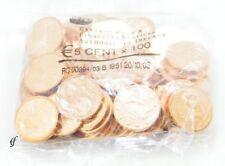Irland Beutel 5 Cent 2004