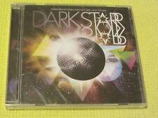 DarkStarr's Psychedelic Disco-Tech 2 CD Album Electronic Dance House Disco NEW