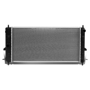 Fit 05-10 Chevy Cobalt Saturn Ion Aluminum Core Engine Cooling Radiator DPI 2775