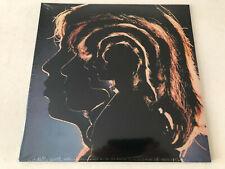The Rolling Stones: Hot Rocks 1964 - 1971 2 LP, Clear Vinyl, Us-Pressung