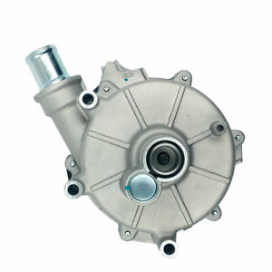 New Water Pump 3.0L for Ford Five Hundred Freestyle Mercury Montego 2005-2007