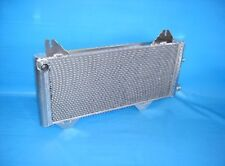 Pro Alloy Water Radiator Kit for Ford Escort RS Turbo Series 1