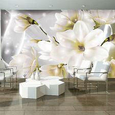 moderne tapeten aus vlies mit motiv g nstig kaufen ebay. Black Bedroom Furniture Sets. Home Design Ideas