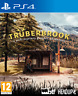 Trüberbrook - PS4 Neuf sous Blister