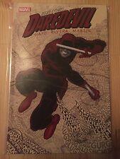 Daredevil; Volume 1 TPB, Volume 2 Hardback + Issue #11-36 COMPLETE Waid Marvel