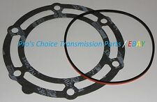 98-ON GM 4x4 Transfer Case Seal O'Ring & Adapter Gasket 4L60E 4L65E Transmission