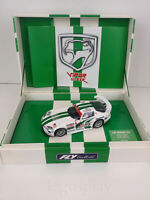 Slot Car Scalextric Fly S200 Dodge Viper GTSR, Le Mans '96 Cudini/Morton/Sifton