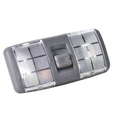 Interior Roof Dome Light Reading Lamp Fit for Mitsubishi Pajero Montero Yd