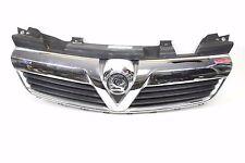 OPEL Zafira B Vor Facelift Kühlergrill Vauxhall Emblem Frontgrill GM13136136 KFZ