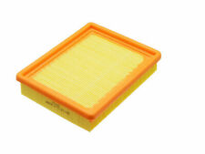 For 1988-1991 Buick Reatta Air Filter 41187XV 1989 1990