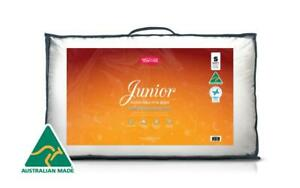Tontine Classic Junior Pillow - Soft and Low